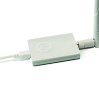 approx APPUSB150H2 Adaptador Red N150 2W 7dBi USB