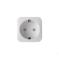 Edimax SP-2101W V3 Enchufe Inteligente WiFi