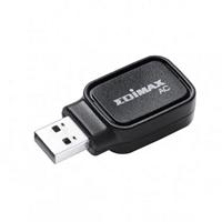 Edimax EW-7611UCB Adaptador USB WiFi AC600 BT4.0
