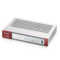 ZyXEL VPN50 Firewall VPN 50