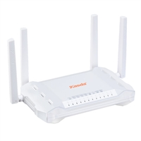 KASDA KW6515 Router AC1200 Dual Band