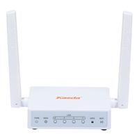 KASDA KW5515 Router N300 5dBi