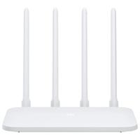 Xiaomi Mi Router WiFi 4C Blanco 2.4GHz