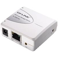 TP-LINK TL-PS310U Print Server MFP Ethernet USB