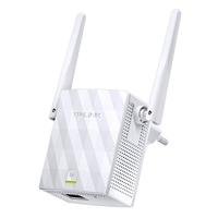 TP-LINK TL-WA855RE Repetidor WiFi N300