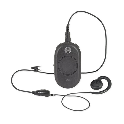 MOTOROLA Business radio CLP446 CLP0086BHLAA