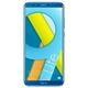 HONOR DUMMY SMARTPHONE 9 Lite Azul