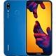 HUAWEI DUMMY SMARTPHONE P20 Lite Azul