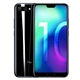 HONOR DUMMY SMARTPHONE 10 Negro