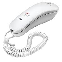 MOTOROLA CT50 Telefono 10M Blanco