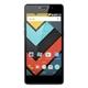 Energy Phone Pro 4G Navy 5