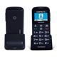 THOMSON Serea 51 Telefono Movil 1.77