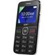 Alcatel 2008G Telefono Movil 2.4