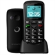 Brigmton BTM11 Telefono Movil 1.7