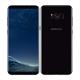 Samsung Galaxy S8+ SM-G955 6.2