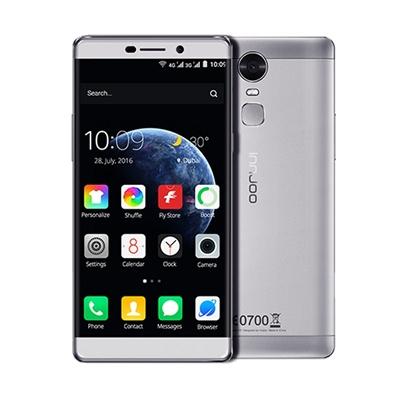 INNJOO MAX3 LTE 6 Pulgadas  HD IPS