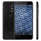 Energy Phone Pro 3 5.5