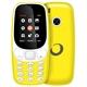 Brigmton BTM4 Telefono Movil 1.7