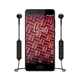 Energy Phone Max 3+ 5.2