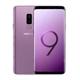 Samsung Galaxy S9 SM-G960 5.8