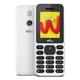 Wiko Lubi5 Telefono Movil 1.8