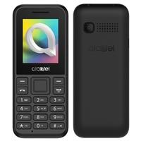 Alcatel 1066D Telefono Movil 1.8
