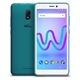 Wiko JERRY 3 5.45