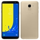 Samsung Galaxy J6 SM-J600 5.6