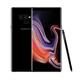 Samsung Galaxy Note 9 SM-N960 6.4