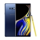 Samsung Galaxy Note 9 SM-N960 6.4