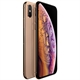Apple iPhone XS 5.8