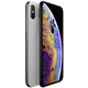 Apple iPhone XS 5.8