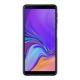 Samsung Galaxy A7 SM-A750 6