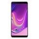 Samsung Galaxy A9 SM-A920 6.3