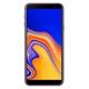 Samsung Galaxy J4+ SM-J415 6