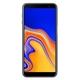 Samsung Galaxy J6+ SM-J610 6