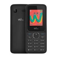 Wiko Lubi5 Plus Telefono Movil 1.8