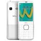 Wiko Riff 3 Plus Telefono Movil 2.4