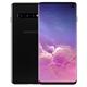Samsung Galaxy S10 SM-G973 6.1