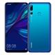 HUAWEI P Smart+ 2019 6.21