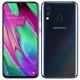 Samsung Galaxy A40 SM-A405 5.9