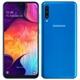Samsung Galaxy A50 SM-A505 6.4