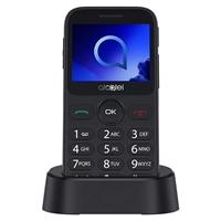 Alcatel 2019G Telefono Movil 2.4