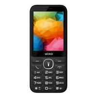 Wiko F200 Telefono Movil 2.8
