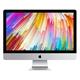 Apple iMac Quad-C i5 3.4GHz 8GB 1TB 27