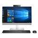 HP EliteOne 800 G4 i5-8500 8GB 1TB W10Pro 23.8