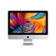 Apple iMAC Retina 5K Core i5 3.7GHz 8GB 2TB 27