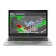 HP ZBook 14u G5 i7-8550U 16GB 256SSD W10Pro 14