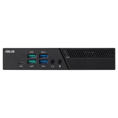 ASUS VIVOMINI PB60-B5136MD I5-8400T 8GB 128SSD DOS
