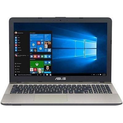 Asus X541UA-GQ622T i5-7200U 8GB 1TB W10 15.6 Pulgadas